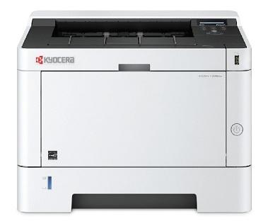 Impressoras a Laser P&B